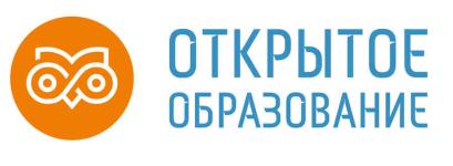СДО Образовательного центра Открытое образование